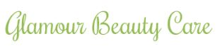 Glamour beauty care